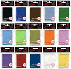 50ct Ultra Pro Deck Protector Card Sleeves Magic Pokemon Standard Size Lot PICK!
