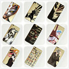 Bleach Anime Manga iPhone 4 4s 5s 5c 6 6s Plus Case Silicone TPU Free Shipping