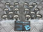 RS Cosworth YB Hydraulic Cam Followers. (Tappets)