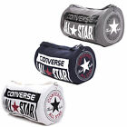 Converse All Star Legacy Duffel Canvas Rucksack Shoulder Duffel Bag