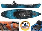 Wilderness Systems Tarpon 100 Kayak - Multiple Colors & Options Available