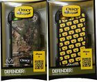 Brand New!! Otterbox Defender Case Series For Iphone 5 - with Belt Clip!!