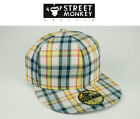 NEW ERA 59 FIFTY CAP DOGPATCH YELLOW