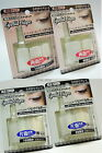 BN Double Eyelid Adhesive Tape / Eye Tape  4 type Made in japan