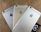 Factory Unlocked Iphone 6 Plus Gold Silver Space Gray Att Verizon 16/64gb/128gb