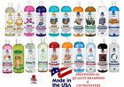 *USA MADE TP Pro Groomer Quality Pet Dog Cat Grooming SHAMPOO&CONDITIONER 17 oz