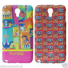 Soft Printed Back Case For SAMSUNG GALAXY NOTE 3 NEO N7505