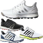 Внешний вид - New Adidas 2016 Adipower Boost 2 Mens Golf Shoes - Pick Size & Color