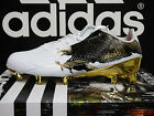 NEW ADIDAS Adizero 5-Star 5.0 Uncaged Men's Football Cleats - Eagle; B49350