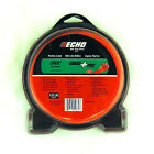 OEM Echo Crossfire Trimmer Line Variations in Line Size/Pack Size or Echo Part #
