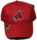 NEW! University of Central Missouri Mules Snap Back Hat Embroidered Cap