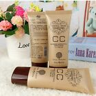 30ml Concealer Care 1Pcs Wrinkle Cosmetic Stylish CC Cream Cosmetic