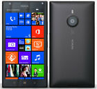 "NOKIA LUMIA1520 2GB RAM 16GB ROM 6"" SCREEN MICROSOFT WINDOWS PHONE+ FREE GIFTS"