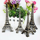 Crafts Paris Eiffel Tower Model Gifts Home Decorative Articles Eiffel Tower Toy