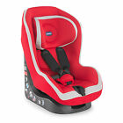 Chicco Go One Children Car Seat Desing 2016 ( 9-18 kg )