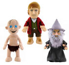 The Hobbit Bleacher Creature Soft Toys Lord Of The Rings Characters