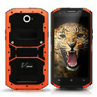 "Original NO.1 X3 Smartphone 5.5"" MTK6735 Andriod 5.1 16GB 13.0MP 2Sim 4G 4500mAh"