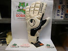 GUANTI UHLSPORT FANGMASCHINE SUPERSOFT BIANCO