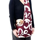 Dog/Puppy Carry Shoulder Bag