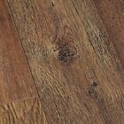KAINDL One 8mm Range Antique Oak Laminate Flooring FREE UNDERLAY Wood Floor