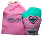 Yummy Mitt Teething Glove - Various Colours (Brand New in Packaging)