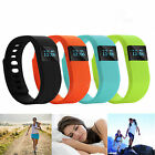 Smart Wrist Sleep Sports Fitness Activity Tracker Pedometer Bracelet Watch Exact