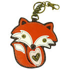 CHALA Decorative Charm, Key Fob, Coin Purse (80 New Styles) - More!