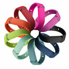 Fitbit Flex Wristband with Clasp New Large and Small Sizes High Quality