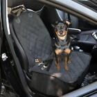 Human Pet can use Front Seat Wear Waterproof  Non-slip Mats Convenience