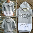 Lady Warm Hoodie Jacket Sweatshirt Women Sweater Hooded Coat Pullover TXWD