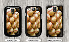 BASEBALL USA AMERICAN SPORT BALLS #1 CASE FOR SAMSUNG GALAXY S3 S4 NOTE 3 -ygh7Z