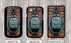THE HAUNTED MANSION CASE FOR SAMSUNG GALAXY S3 S4 NOTE 3 -bf6e