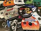 PS2 Playstation 2 Games Disc Only - Pick your own - Free UK Postage