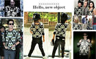 1755 Boutique Designer Inspired Skull Cotton Sweater High Fashion & Quality NWT