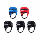 Kooga Essentials Mens Kids Junior Rugby Headguard Head Protection