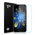 """Vetroo Tempered Glass Film Screen Protector for Apple 4.7"""" and 5.5"""" iPhone 6S 6"""