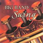 Big Band Swing - The Swingfield Big Band (CD 1998)
