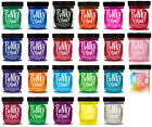 pintauñas color oro - Jerome Russell Punky Color Semi Permanent Hair Dye 100mL You Pick Your Color
