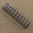 Wire Dia 0.9mm OD 5-14mm Length 5-50mm Steel Helical Compression Spring Select