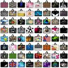 """Many Designs 12"""" Laptop Handle Bag Case Cover Pouch For 11.6"""" Apple MacBook Air"""