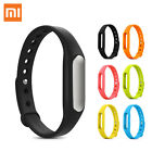 Original Xiaomi MiBand 1S Smart Wristband Bracelet Heart Rate Monitor  IP67