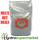 HOUSE AND GARDEN BAT MIX SPECIAL 50L , ADDED BAT GUANO   *** MULTI BUY DEALS ***