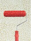 textured paint rollers