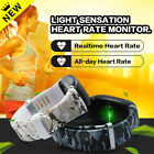 Swimming Waterproof H5 Smart Band Heart Rate Monitor Bluetooth For Smart Phones
