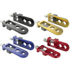 BOX Components Limit Chain Tensioners for 3/8/10mm Axles