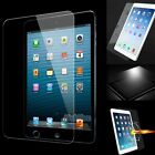 Premium HD Tempered Glass Screen Protector for iPhone 4 5 6 6sPlus/iPad/Mini/Air