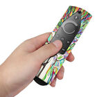 For Amazon Fire TV Stick Voice Remote All Gen Protective Case Cover Sleeve Skin