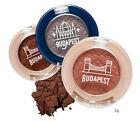 [Etude House] NEW! Look At My Eyes Cafe  2g - Korea Cosmetic