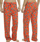 "Dragon Ball Z ""KAME' SYMBOL"" Unisex Pajama / Sleep / Lounge Pants Free Ship"