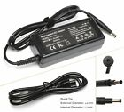 19.5V 3.33A AC Adapter Charger For HP 15-B119WM 15-B129WM 613149-001 693715-001